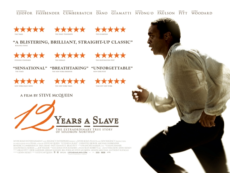 12 years a slave-2