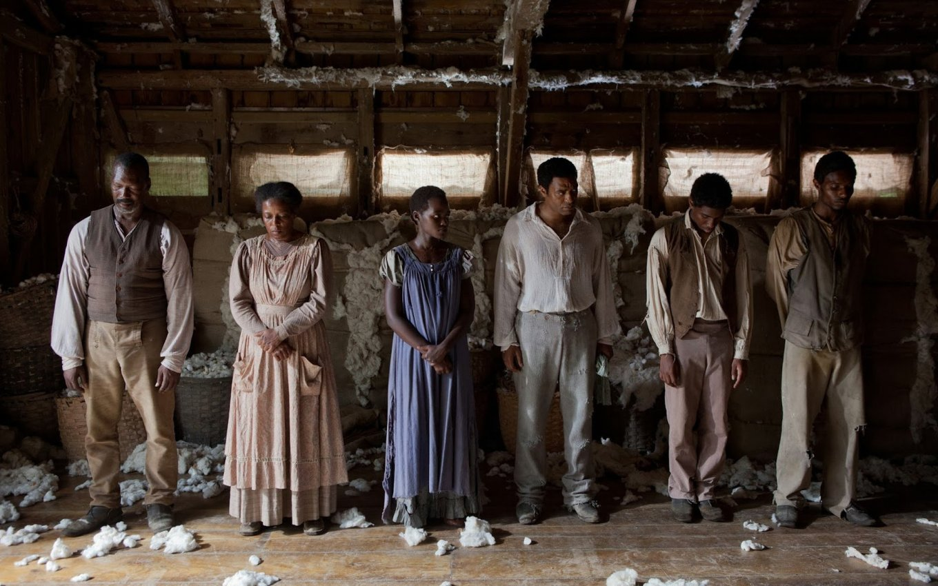 12 years a slave-3