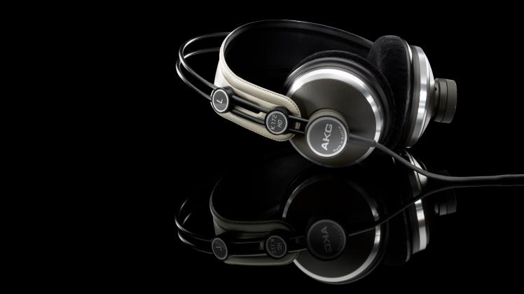 27325264-cool-headphones-wallpapers