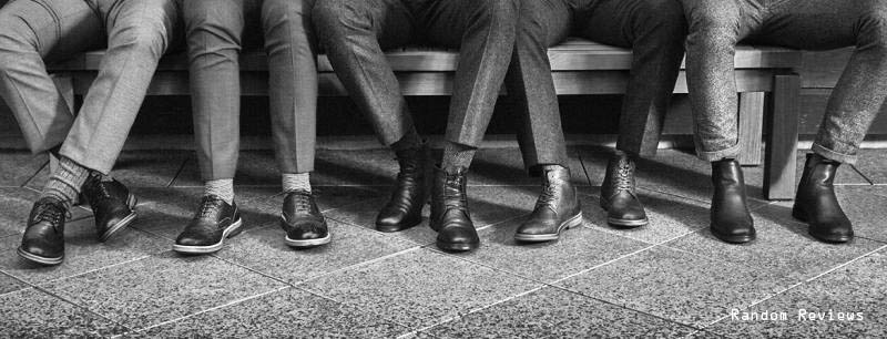 SelectedHShoes-800x306