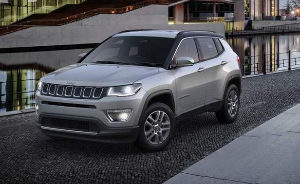 jeep-compass-front-profile
