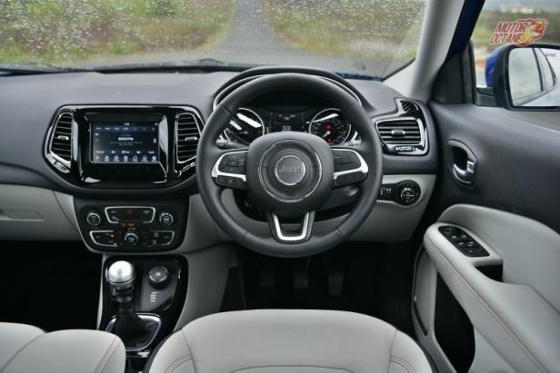 Jeep-Compass-Interior-2