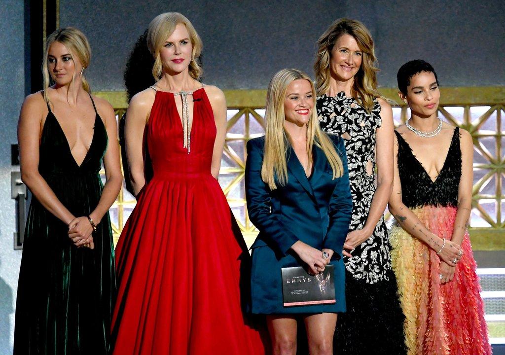 Big-Little-Lies-Cast-2017-Emmys