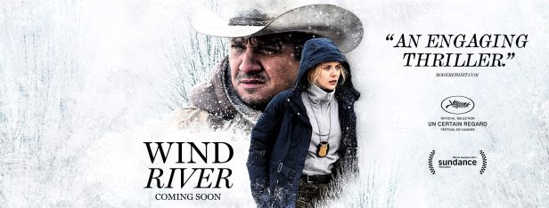 Wind-River-movie-poster