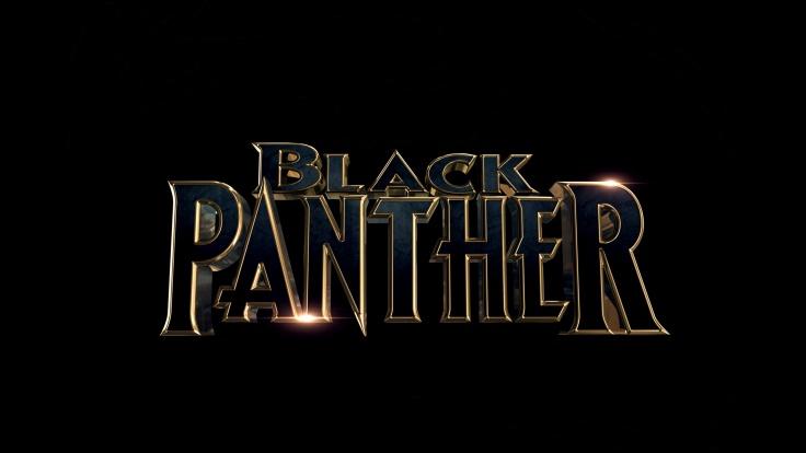 black-panther-2018-movie-lu