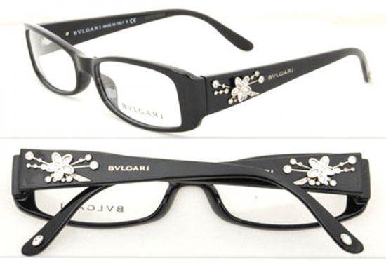 e6c0825148ec83aa0a274b2f64c59afc--womens-glasses-glasses-online