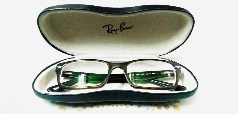 Ray Ban (1)