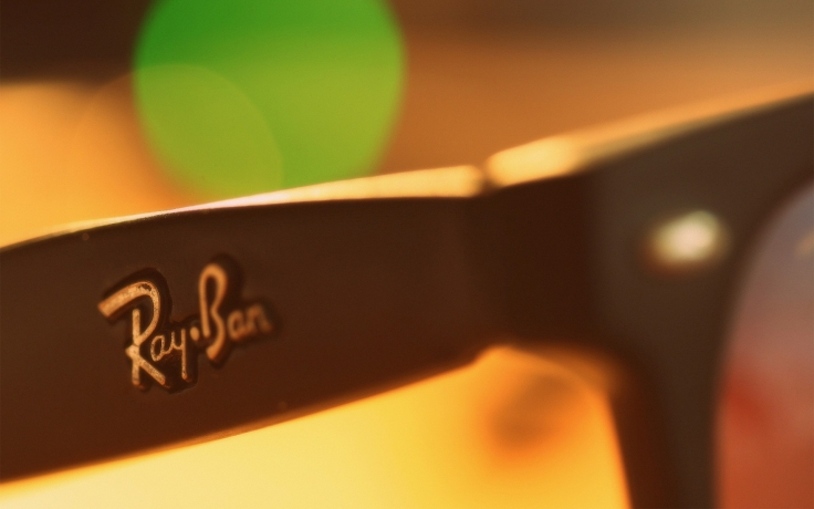 ray_ban_sunglasses_frame_lenses_glare_macro_69197_1920x1200