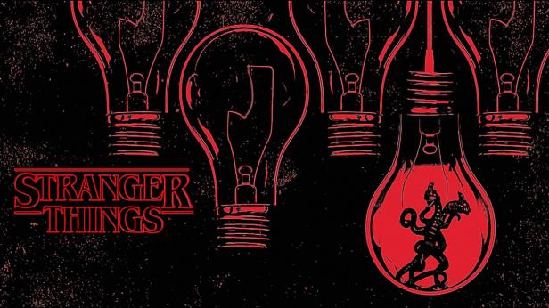stranger-things-background-13