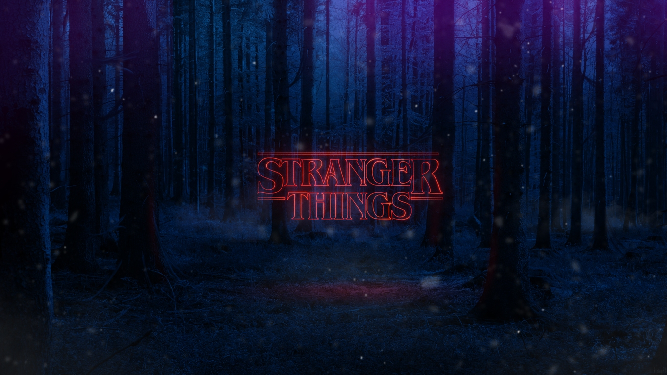 stranger_things_wallpaper_by_therisingfx-dbsenye