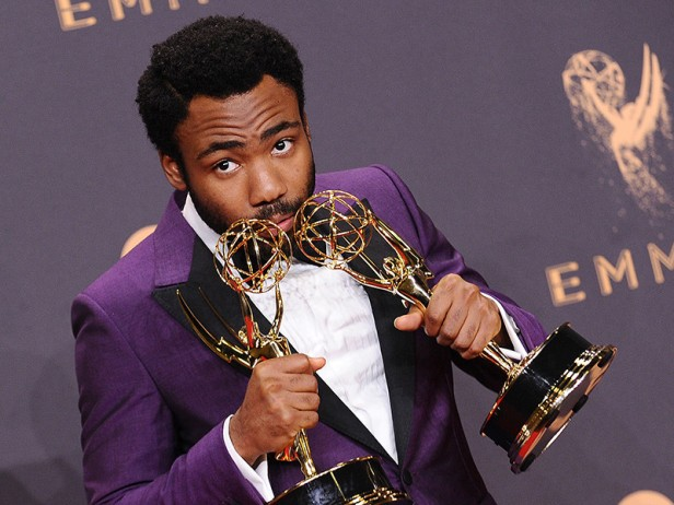 170918-Donald-Glover-Getty-800x600.jpg