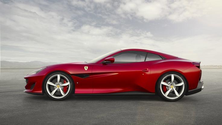 2018-Ferrari-Portofino-V2-1080