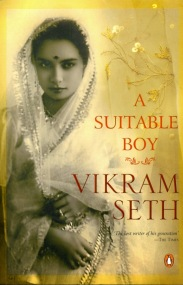 a-suitable-boy-vikram-seth