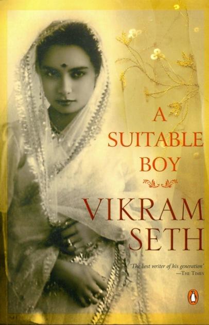 a-suitable-boy-vikram-seth