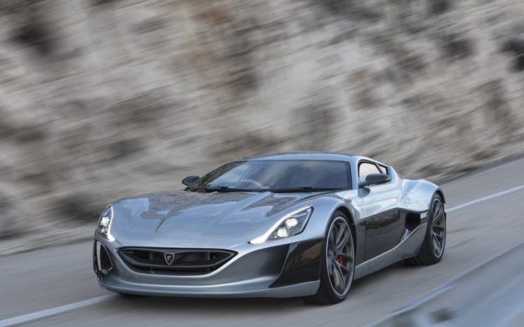 rimac-concept-one-2016-wallpapers-1200x750-1024x640