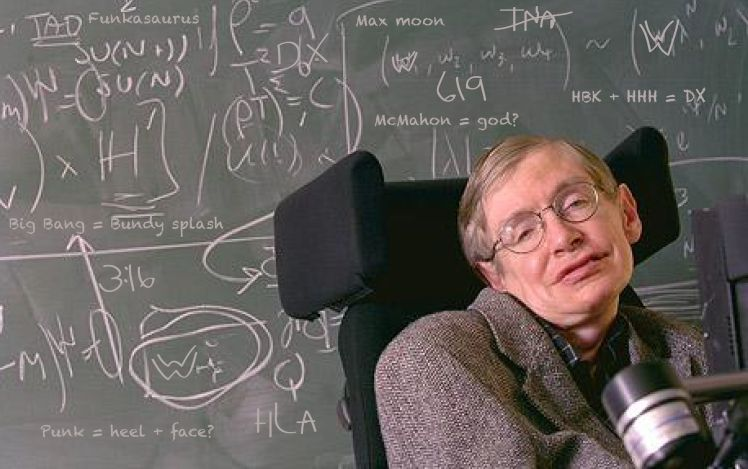 Stephen-Hawkings-Amazing-Philosophy-Of-Life-That-Everyone-Must-Learn