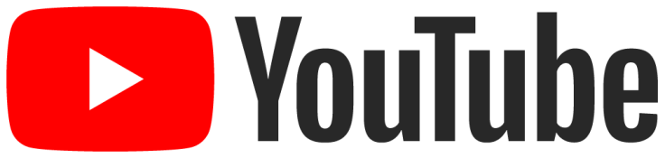 youtube_2017_logo