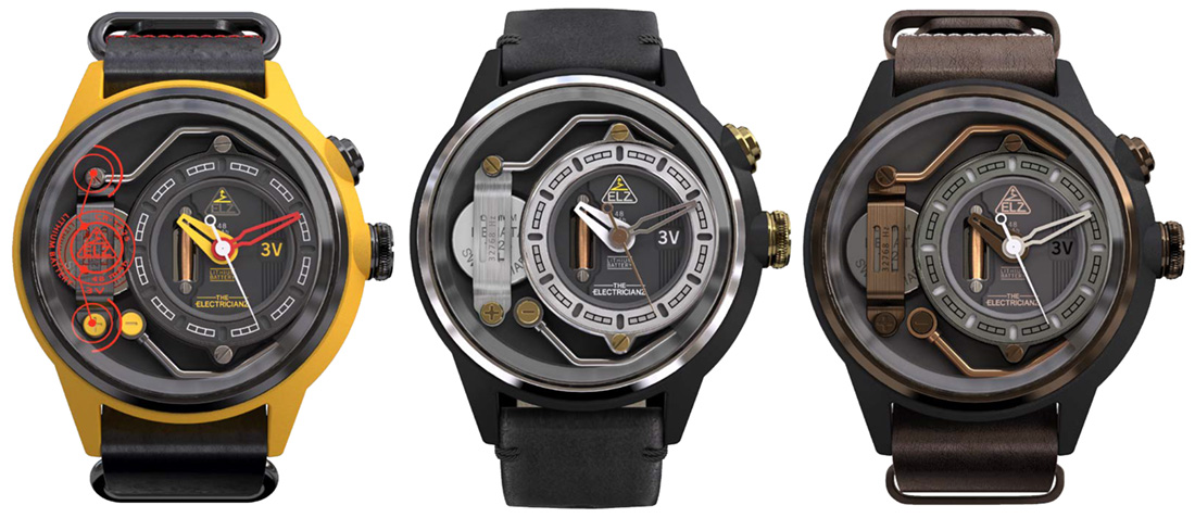 Electricianz-Watches-1