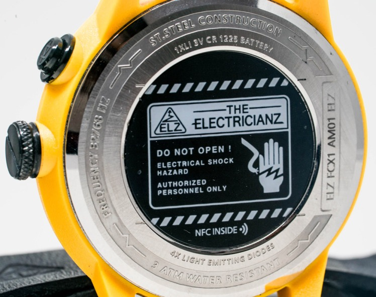 Electricianz-Watches-5