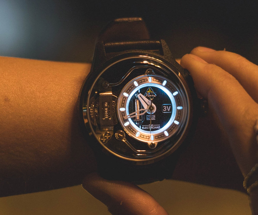 Electricianz-Watches-9