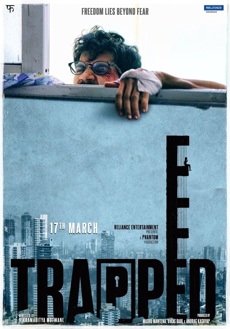 Trapped-Movie-Poster-3-India-Release-2017
