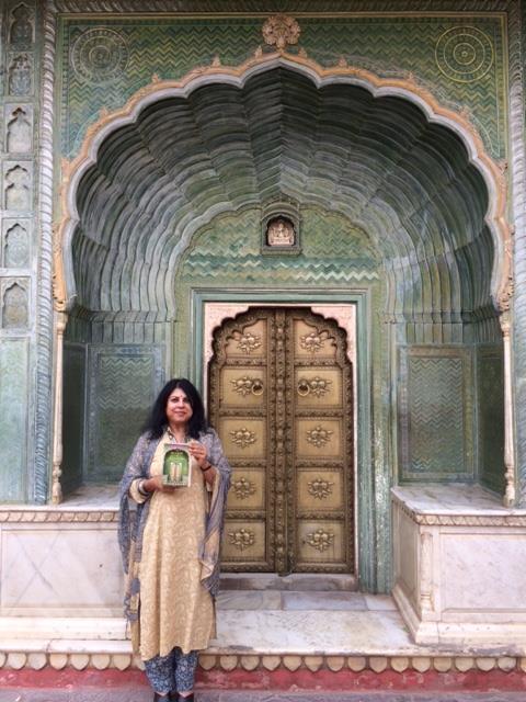 city+palace+jaipur